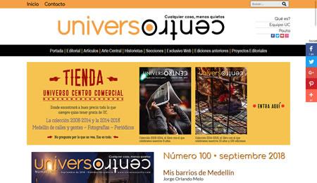 www.universocentro.com