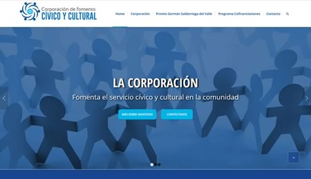 Corcultural